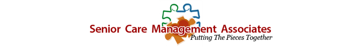 Senior Care Management Associates